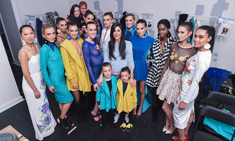ALEKS SUSAK:<br>