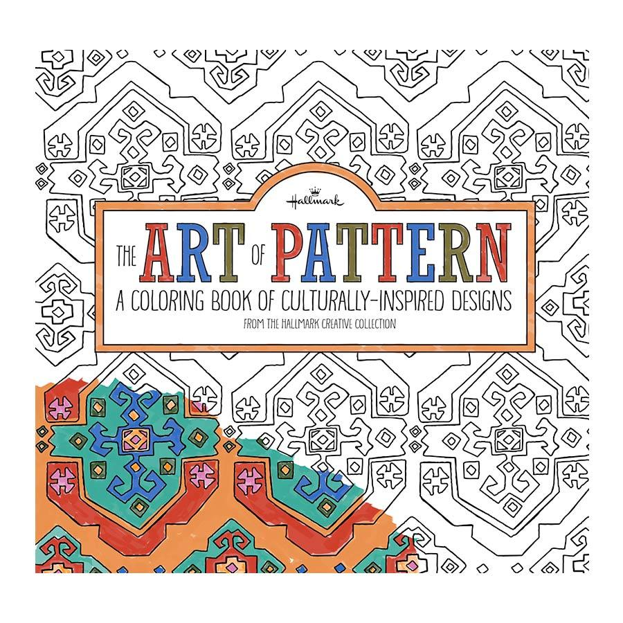 "<p>Adult Colouring Books from Hallmark, $10, Hallmark. <a href=""http://shop.hallmark.com/search/?q=coloring%20book"" target=""_blank"">hallmark.com</a>"