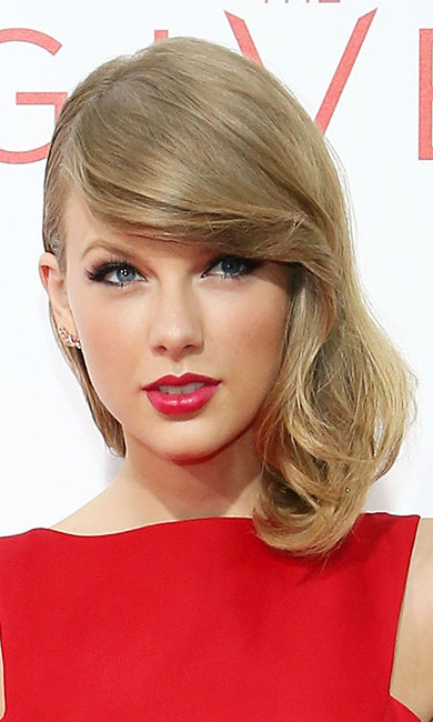<b>Taylor Swift</b>