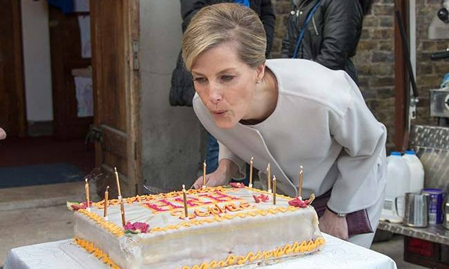 <b>January</b><br>