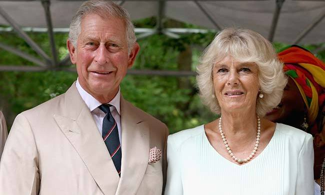 <b>April</b><br>