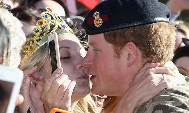 <b>May</b><br>