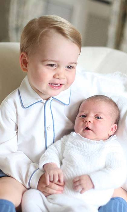 <b>June</b><br>