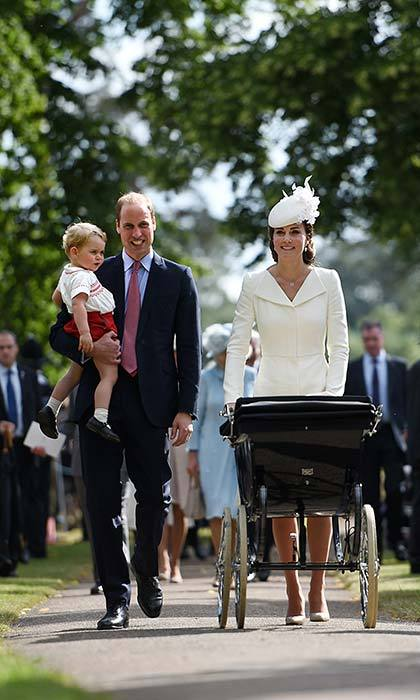 <b>July</b><br>