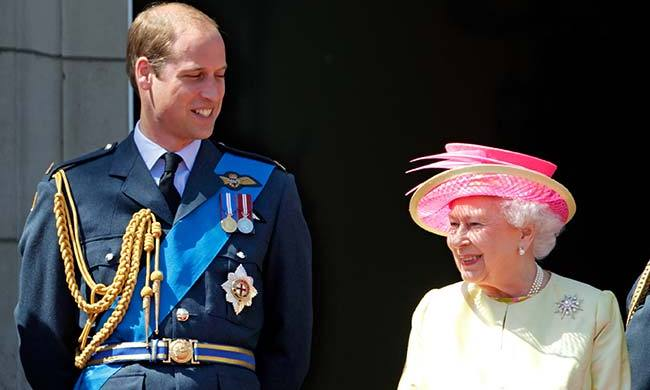 <b>August</b><br>