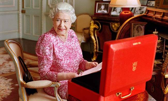 <b>September</b><br>