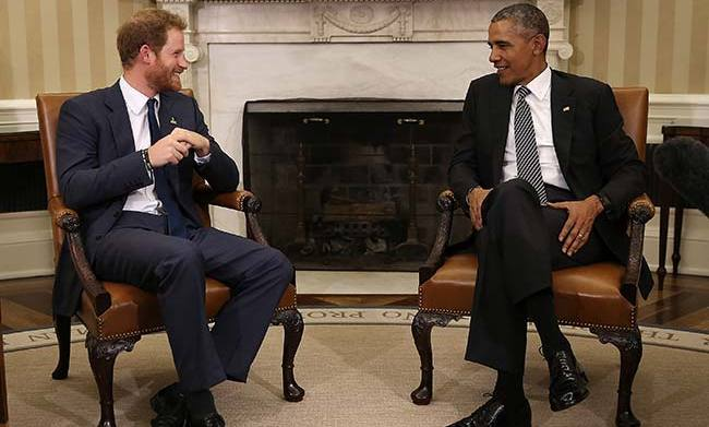 <b>October</b><br>