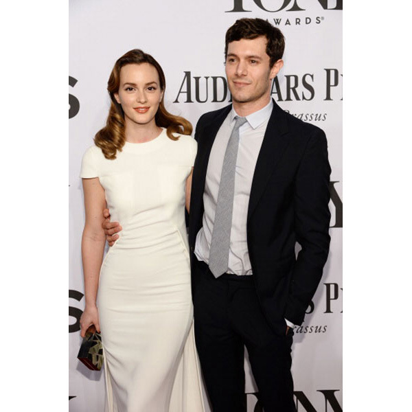 <strong>Arlo Day Brody</strong><br>