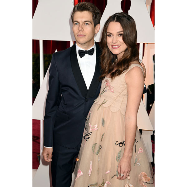<strong>Edie</strong><br>