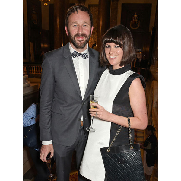 <strong>Art O'Porter</strong><br>