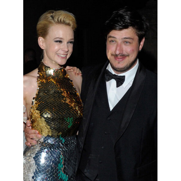 <strong>Evelyn Mumford</strong><br>