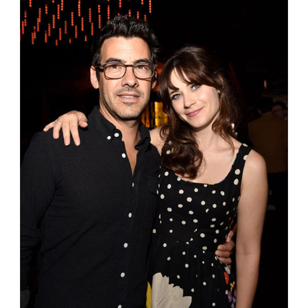 <p><strong>Elsie Otter</strong><br>