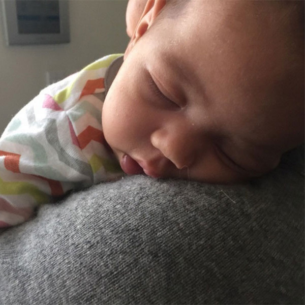 <strong>Pauline Sinclair</strong><br>