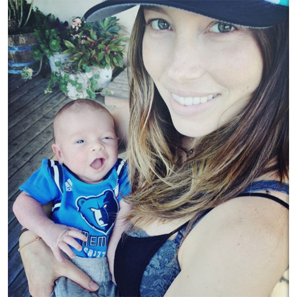 <strong>Silas Randall Timberlake</strong><br>