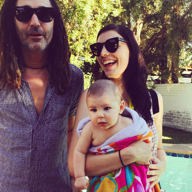 <p><strong>Blues Anthony Paré Kastner</strong></p>