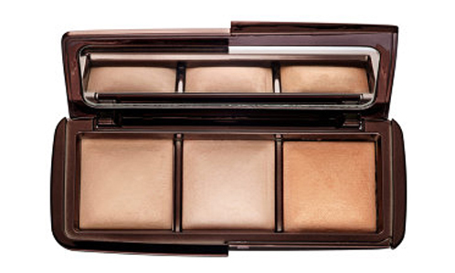 "Diffuse and soften skin with a trio of finishing powders, designed to give you a candle-lit glow. <strong>Hourglass Ambient Lighting Palette</strong>, $67, <a href=""http://sephora.ca"" target=""_blank"">sephora.ca</a>"