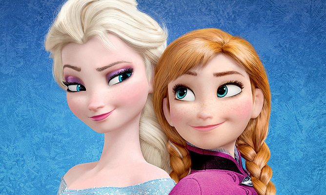 <b>FROZEN (2010)</b>