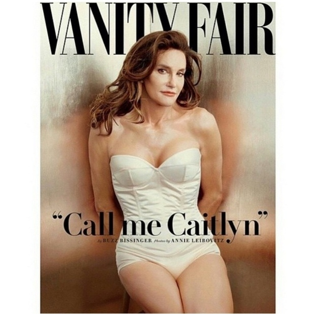 <b>C... Caitlyn Jenner</b>