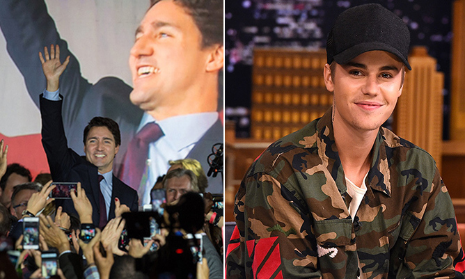<b>J... Justins</b>