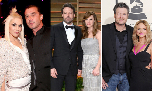 <b>O... Over! (*tears*)</b>
