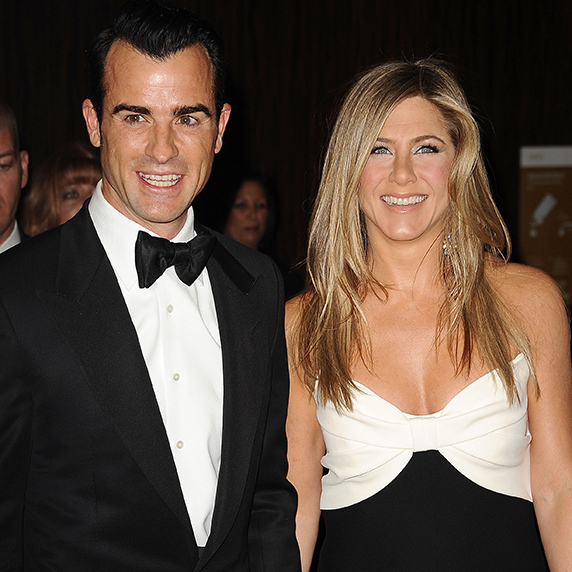 <b>U... Undercover Weddings</b>