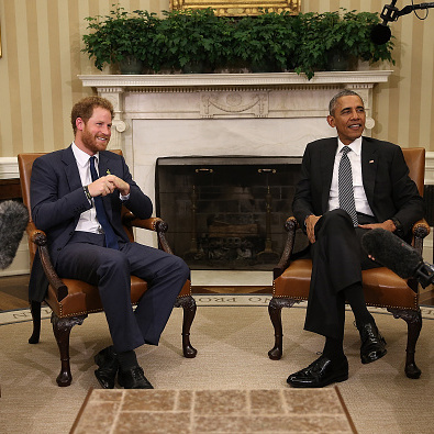 <b>W... White House visits</b>