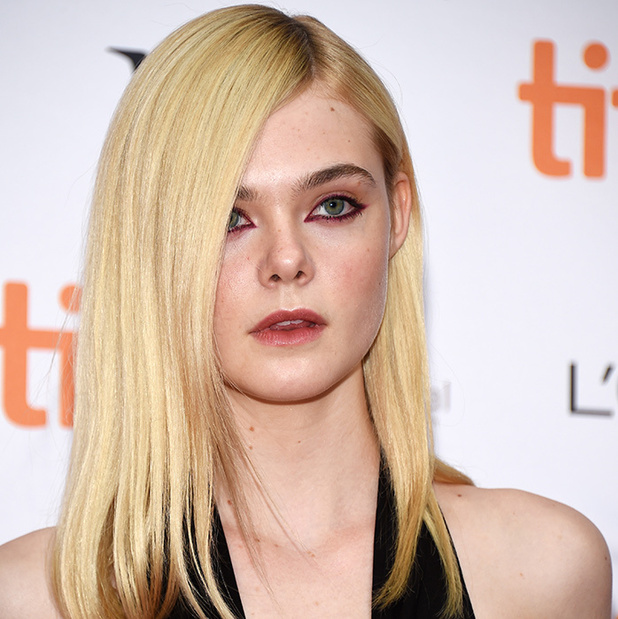 <b>18</b>