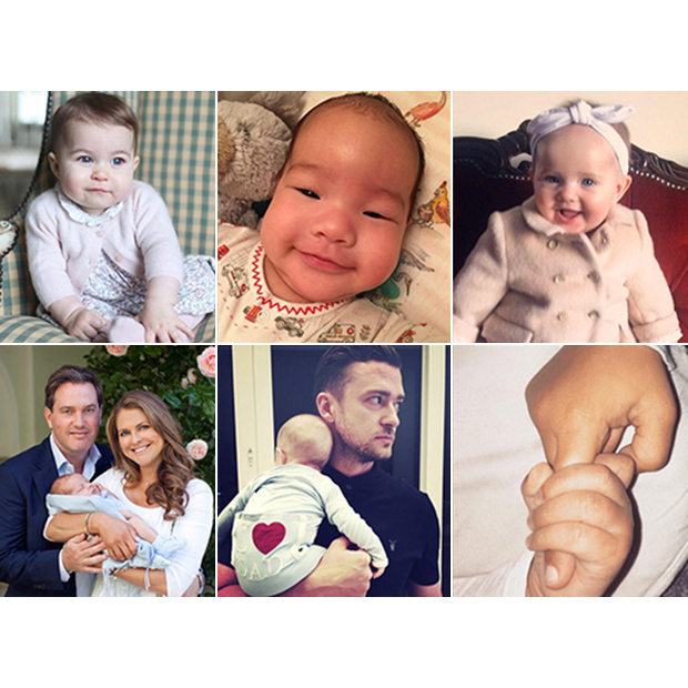 <b>1</b>