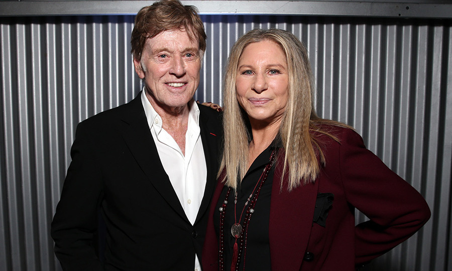 <b>80</b>