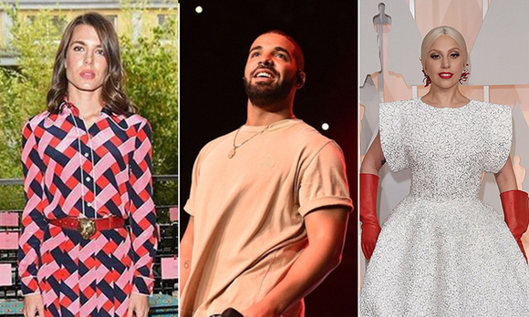 <b>30</b>