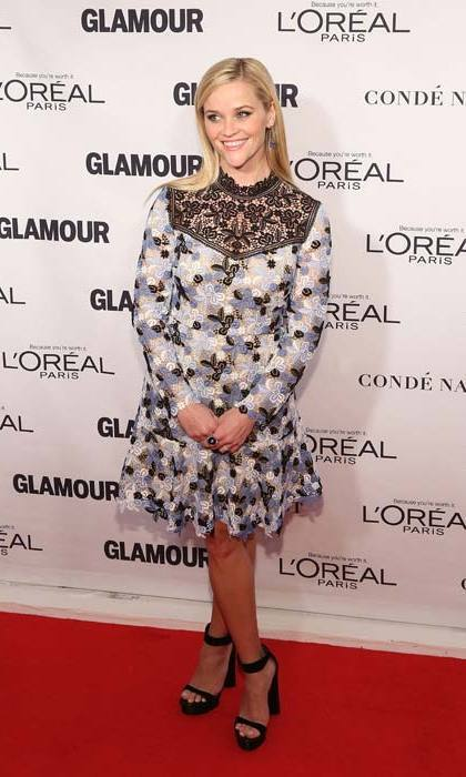 <b>40</b>