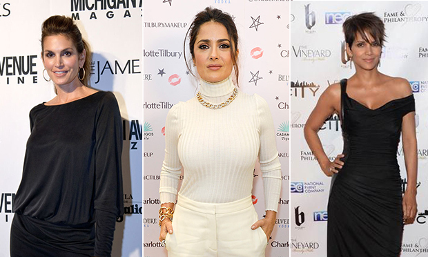 <b>50</b>