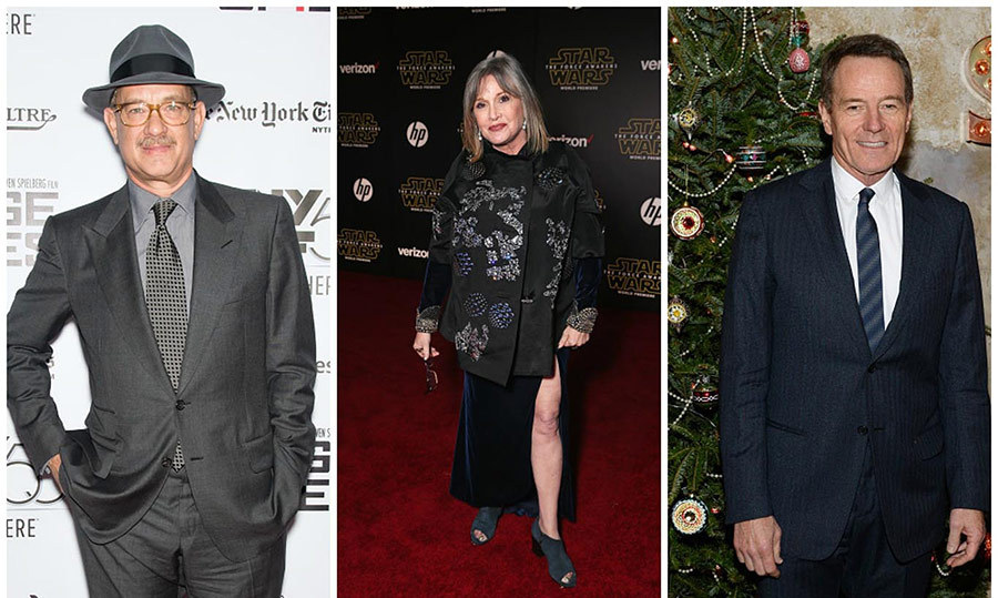 <b>60</b>