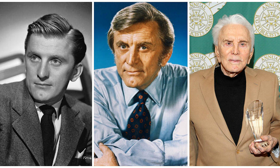 <b>100</b>