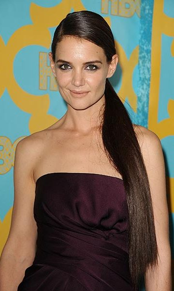 <strong>Katie Holmes in 2015</strong><br>