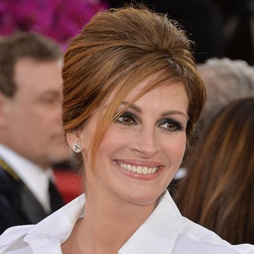 <strong>Julia Roberts in 2014</strong><br>