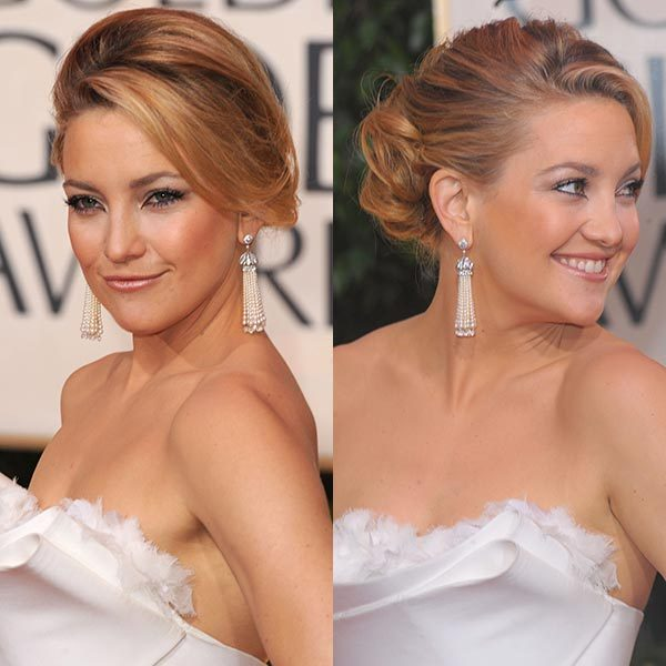 <strong>Kate Hudson in 2010</strong><br>