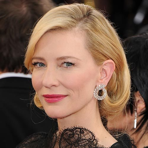<strong>Cate Blanchett in 2014</strong><br>