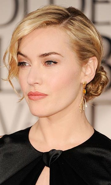 <strong>Kate Winslet in 2012</strong><br>
