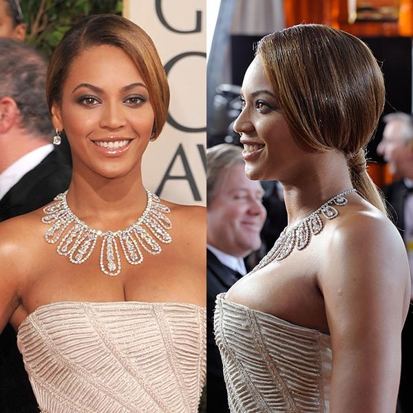 <strong>Beyoncé in 2009</strong>