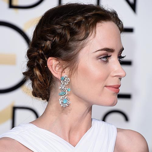 <strong>Emily Blunt in 2015</strong>