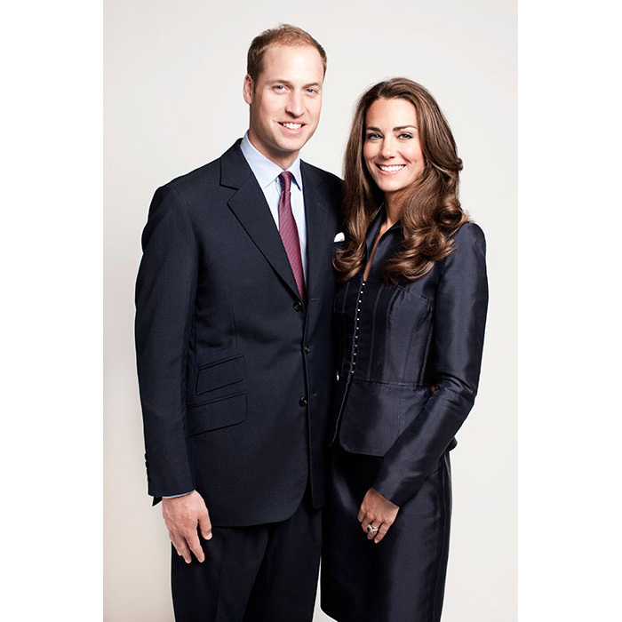 <strong>Another big tour in the autumn</strong>