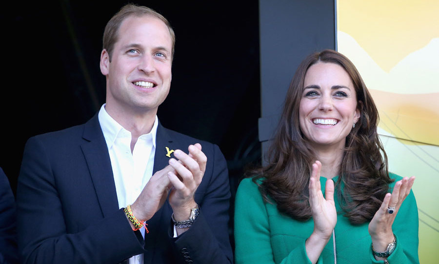 "With the announcement that the <a href=""/tags/0/prince-william/"">Duke</a> and <a href=""/tags/0/kate-middleton/"">Duchess of Cambridge, née Kate Middleton</a>, will meet the ""William and Kate of the Himalayas"" on a tour to India and Bhutan next spring, we take a look at exactly where is on the royal travel itinerary for 2016."