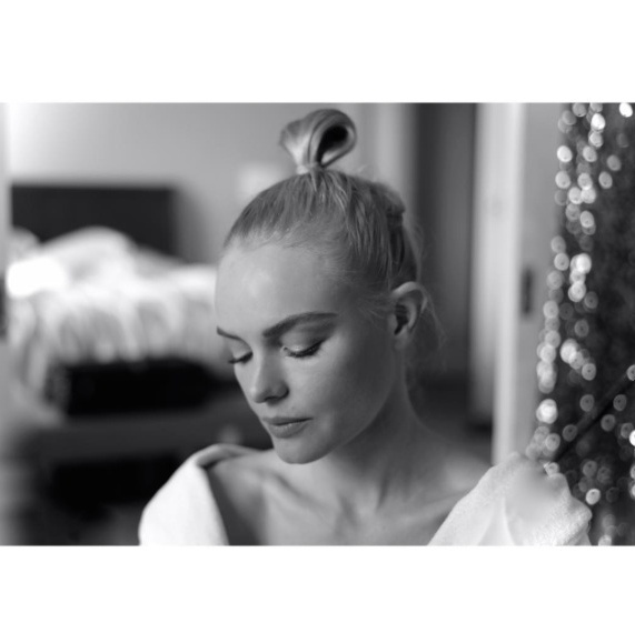 <b>Kate Bosworth</b>