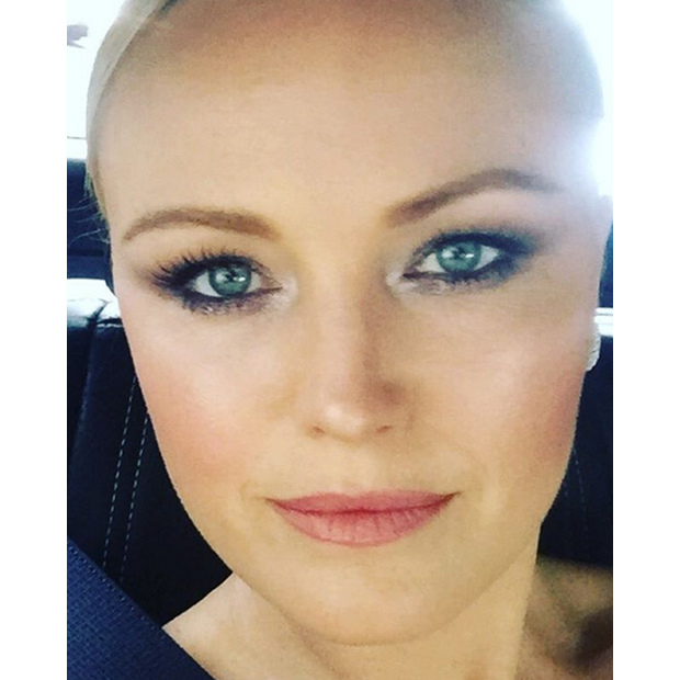 <b>Malin Akerman</b>