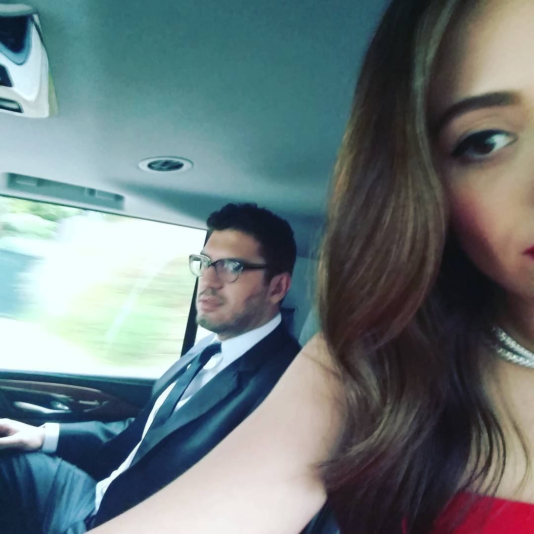 <strong>Emmy Rosum</strong><br>