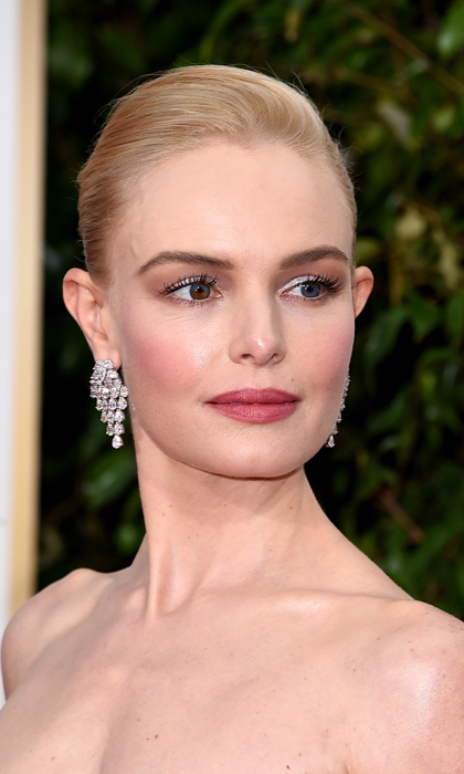 Kate Bosworth<br>