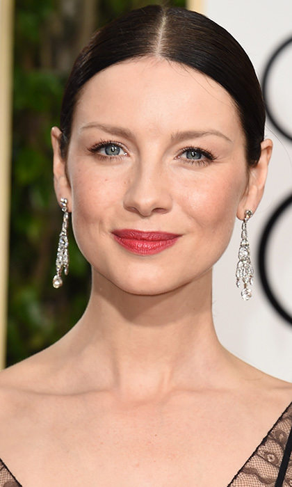 Caitriona Balfe<br>
