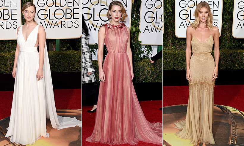"<p>Ava Baccari, Staff Writer, <a href=""https://twitter.com/avabac"" target=""_blank"">@avabac</a>:</p>