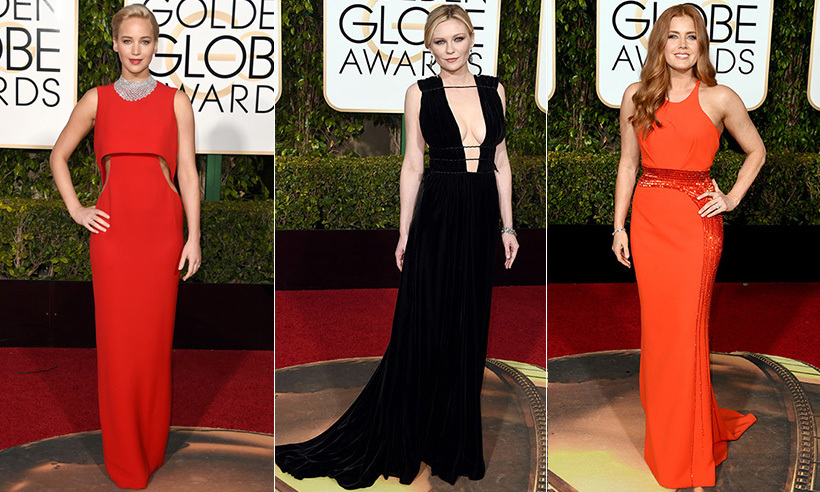 <p>Anna Redman, Staff Writer: </p>